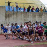 DSC 1636 150x150 - Spor Bilimleri Fakültesi'nde Özel Yetenek Sınavı Yapılıyor