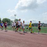 DSC 1677 150x150 - Spor Bilimleri Fakültesi'nde Özel Yetenek Sınavı Yapılıyor