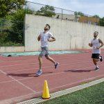 DSC 1816 150x150 - Spor Bilimleri Fakültesi'nde Özel Yetenek Sınavı Yapılıyor