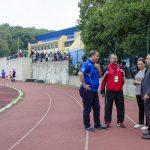 DSC 2015 150x150 - Spor Bilimleri Fakültesi'nde Özel Yetenek Sınavı Yapılıyor