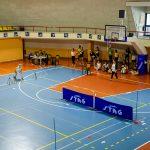 DSC 2317 150x150 - Spor Bilimleri Fakültesi'nde Özel Yetenek Sınavı Yapılıyor