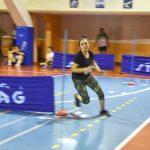 DSC 2398 150x150 - Spor Bilimleri Fakültesi'nde Özel Yetenek Sınavı Yapılıyor