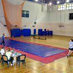 DSC 2523 150x150 - Spor Bilimleri Fakültesi'nde Özel Yetenek Sınavı Yapılıyor