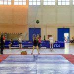 DSC 2537 150x150 - Spor Bilimleri Fakültesi'nde Özel Yetenek Sınavı Yapılıyor