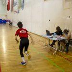 DSC 2560 150x150 - Spor Bilimleri Fakültesi'nde Özel Yetenek Sınavı Yapılıyor