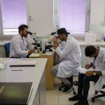 DSC 4925 150x150 - SÜYAM'dan Irak Al-Bayan Üniversitesi Öğrencilerine Staj İmkânı