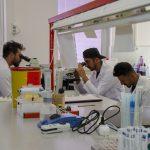 DSC 4931 150x150 - SÜYAM'dan Irak Al-Bayan Üniversitesi Öğrencilerine Staj İmkânı
