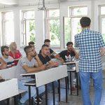 DSC 4997 2 150x150 - SÜYAM'dan Irak Al-Bayan Üniversitesi Öğrencilerine Staj İmkânı
