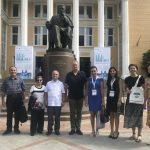 isme konferansı 2019 4 150x150 - ISME'nin İstanbul Konferansı BAİBÜ Başkanlığında Yapılacak