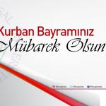 kbayram 2019 150x150 - Kurban Bayramı Tebrik Mesajı