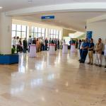 panoroma 150x150 - Üniversitemizde Bayramlaşma Töreni Gerçekleştirildi