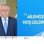 yeni kayit alisarli 150x150 - Bolu Abant İzzet Baysal Üniversitesi Ailemize Hoş Geldiniz