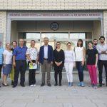 MALDI Egitim 150x150 - BETUM Kursları Başarıyla Devam Ediyor