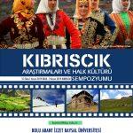 01 rvz 150x150 - Kıbrıscık Araştırmaları ve Halk Kültürü Sempozyumu / 31 Ekim / 1-2 Kasım 2019