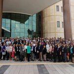 11 150x150 - BAİBÜ, Yabancı Diller Yüksekokulları Toplantısına Ev Sahipliği Yapacak