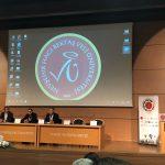 12 150x150 - BAİBÜ, Yabancı Diller Yüksekokulları Toplantısına Ev Sahipliği Yapacak