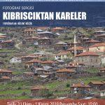 2 150x150 - Kıbrıscık Araştırmaları ve Halk Kültürü Sempozyumu / 31 Ekim / 1-2 Kasım 2019