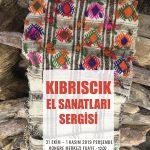 3 150x150 - Kıbrıscık Araştırmaları ve Halk Kültürü Sempozyumu / 31 Ekim / 1-2 Kasım 2019