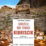 4 150x150 - Kıbrıscık Araştırmaları ve Halk Kültürü Sempozyumu / 31 Ekim / 1-2 Kasım 2019