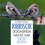 5 150x150 - Kıbrıscık Araştırmaları ve Halk Kültürü Sempozyumu / 31 Ekim / 1-2 Kasım 2019