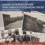 8 150x150 - Kıbrıscık Araştırmaları ve Halk Kültürü Sempozyumu / 31 Ekim / 1-2 Kasım 2019