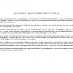 Akademik Personel İlanı 2019 Ekim Sayfa 1 150x150 - Akademik Personel İlanı