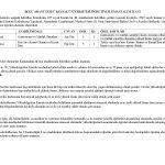 Akademik Personel İlanı 2019 Ekim Sayfa 4 150x150 - Akademik Personel İlanı