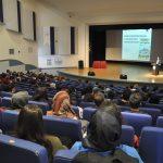 DSC 0172 150x150 - Erasmus+ Tanıtım Etkinliği Yapıldı