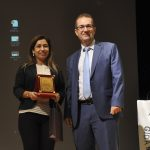 DSC 0431 150x150 - BAİBÜ'de 16 Ekim Dünya Gıda Günü Etkinliği Gerçekleştirildi