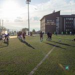 DSC 5058 150x150 - Üniversite İçi Futbol Turnuvasının Galibi Diş Hekimliği Fakültesi Oldu