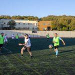 DSC 5091 150x150 - Üniversite İçi Futbol Turnuvasının Galibi Diş Hekimliği Fakültesi Oldu