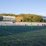 DSC 5095 150x150 - Üniversite İçi Futbol Turnuvasının Galibi Diş Hekimliği Fakültesi Oldu