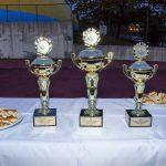DSC 5159 150x150 - Üniversite İçi Futbol Turnuvasının Galibi Diş Hekimliği Fakültesi Oldu