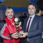 DSC 5167 150x150 - Üniversite İçi Futbol Turnuvasının Galibi Diş Hekimliği Fakültesi Oldu