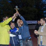 DSC 5170 150x150 - Üniversite İçi Futbol Turnuvasının Galibi Diş Hekimliği Fakültesi Oldu