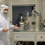 DSC 5245 150x150 - Yerli Üretim Uydulara BAİBÜ İmzası