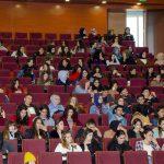 DSC 5284 150x150 - İBUZEM Oryantasyon ve Bilgilendirme Toplantıları Yapıyor