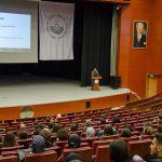 DSC 5321 150x150 - İBUZEM Oryantasyon ve Bilgilendirme Toplantıları Yapıyor