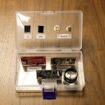DSC 5357 150x150 - Yerli Üretim Uydulara BAİBÜ İmzası