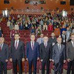 DSC 5478 150x150 - BAİBÜ'de Uluslararası Tarih Eğitimi Sempozyumu Gerçekleştiriliyor