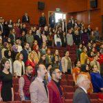 DSC 5484 150x150 - BAİBÜ'de Uluslararası Tarih Eğitimi Sempozyumu Gerçekleştiriliyor