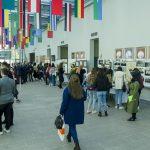 DSC 5720 150x150 - BAİBÜ'de Uluslararası Tarih Eğitimi Sempozyumu Gerçekleştiriliyor