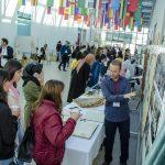 DSC 5732 150x150 - BAİBÜ'de Uluslararası Tarih Eğitimi Sempozyumu Gerçekleştiriliyor