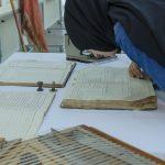 DSC 5743 150x150 - BAİBÜ'de Uluslararası Tarih Eğitimi Sempozyumu Gerçekleştiriliyor