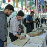 DSC 5758 150x150 - BAİBÜ'de Uluslararası Tarih Eğitimi Sempozyumu Gerçekleştiriliyor