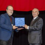 DSC 5780 150x150 - BAİBÜ'de Uluslararası Tarih Eğitimi Sempozyumu Gerçekleştiriliyor