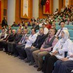 """DSC 5832 150x150 - Tıp Fakültesi'nden """"Türkülerle Hekimlik"""" Etkinliği"""