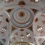 DSC 5974 150x150 - İlahiyat Fakültesi Camii'nde Yapılacak Zafer Duasına Davet
