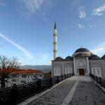 DSC 6014 150x150 - İlahiyat Fakültesi Camii'nde Yapılacak Zafer Duasına Davet