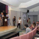DSC 6091 150x150 - Öğrenci Toplulukları Etkinlik Komisyonu Üyeleri Seçildi